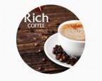 Coffee Rich